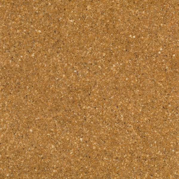 Standard Granite Duocast Colors Taylor Tere Stone 174