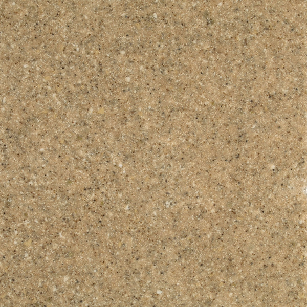 Standard Granite Duocast Colors Taylor Tere Stone