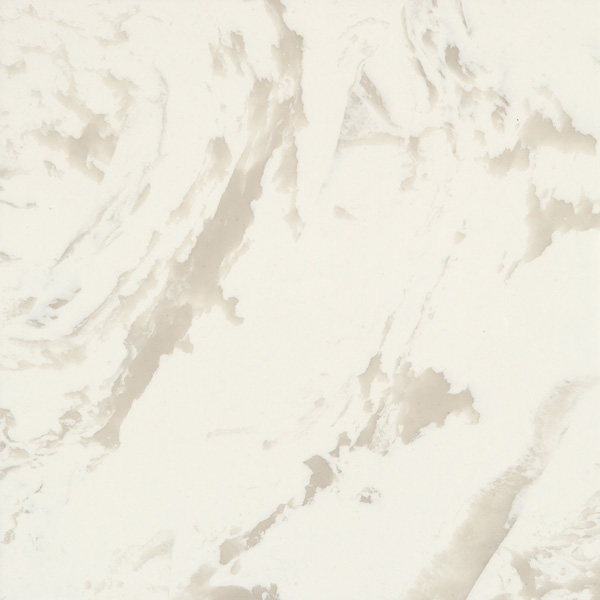 Standard Marbleized Colors Taylor Tere Stone 174