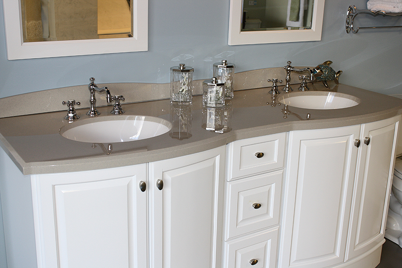 60 bathroom vanity single