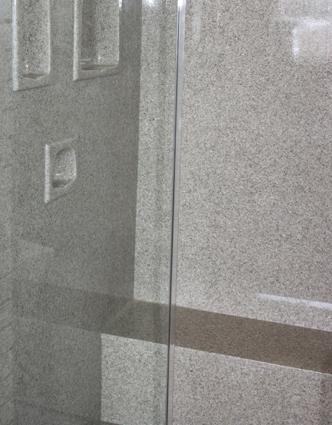 shower packages taylor tere stone. Black Bedroom Furniture Sets. Home Design Ideas
