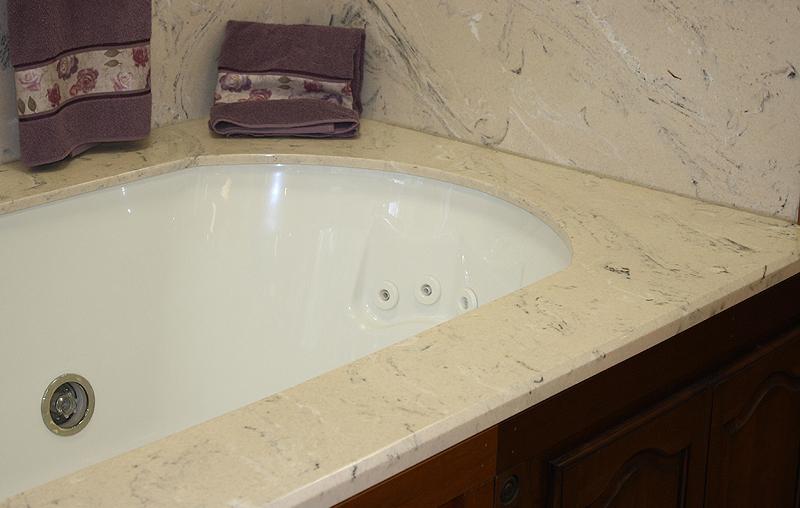 Tub Decks Taylor Tere Stone 174