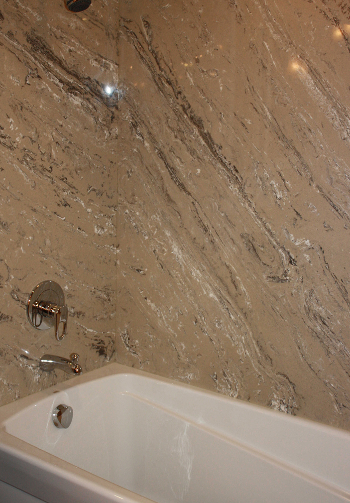 Wall surrounds for bathtubs 28 images bathroom for Bathroom sink surround