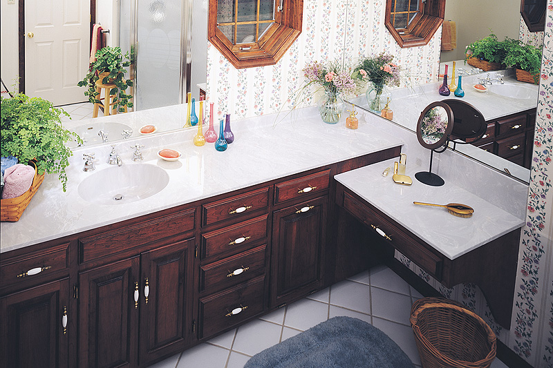 Custom Vanity Tops Taylor Tere Stone 174