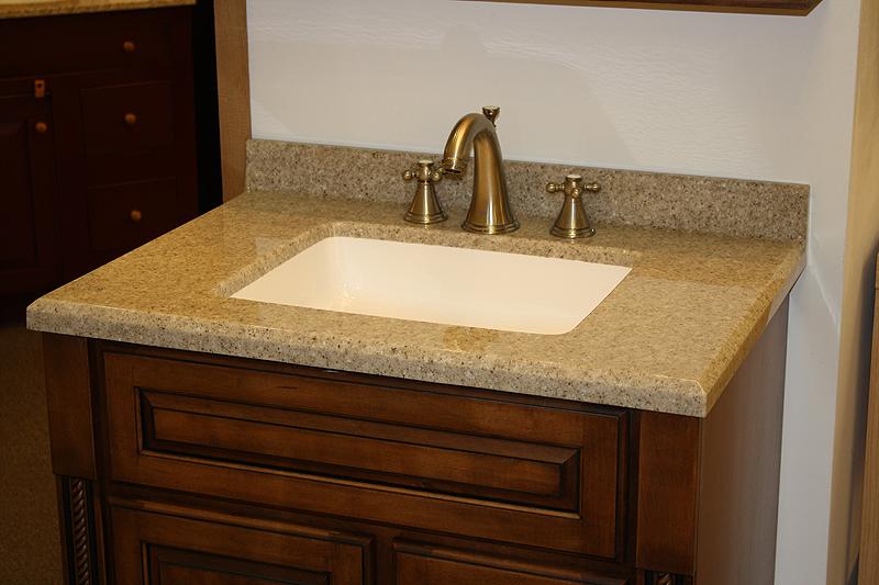 standard vanity tops taylor tere stone