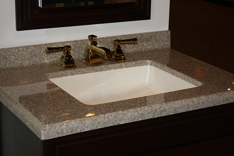 Standard Vanity Tops Taylor Tere Stone 174